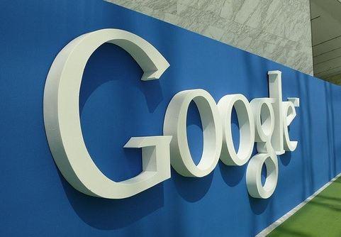 google online terrorism