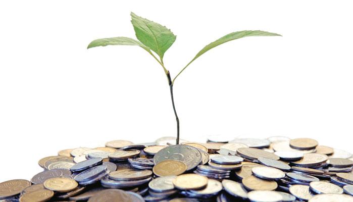 trend micro venture fund