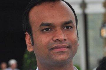 karnataka startup boost