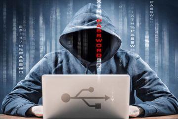 ola engineer steals aadhaar data