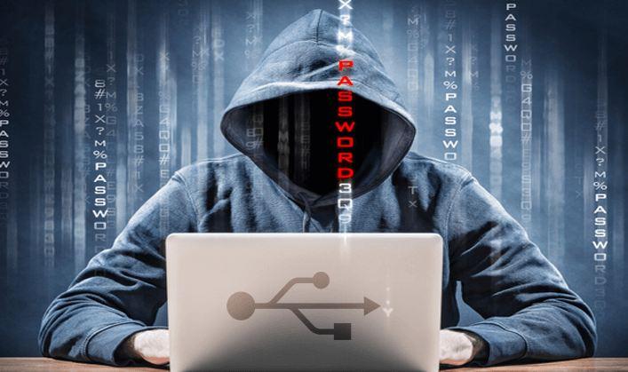 ola engineer steals aadhar data