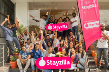 Stayzilla remaining dues jigsaw