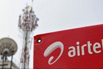 airtel acquires tata