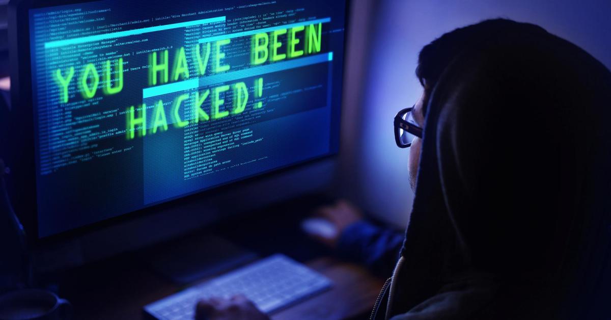 yahoo users hacked