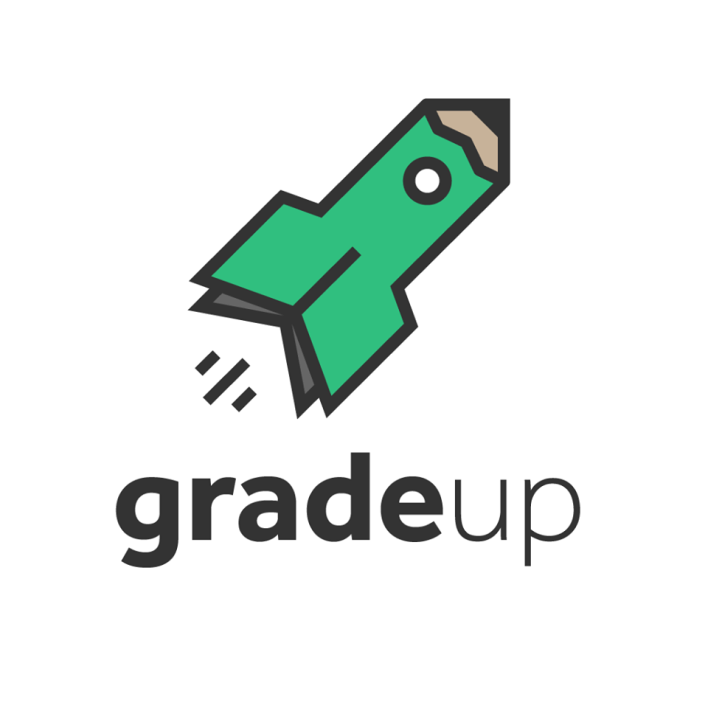 how gradeup achieved a million maus by building engagement within the product - techstory