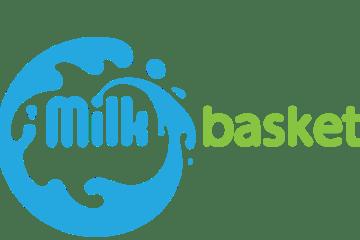 milkbasket