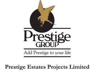 Prestige Estates