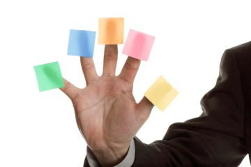 challenging the conventional