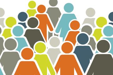 crowdsourcing for innovation management