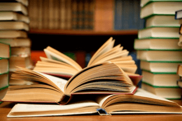 10 must read business biographies for entrepreneurs