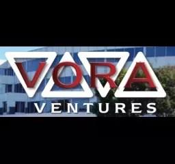 Vora Ventures
