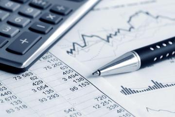 how-to-avoid-short-term-financial-crisis-in-entrepreneurship