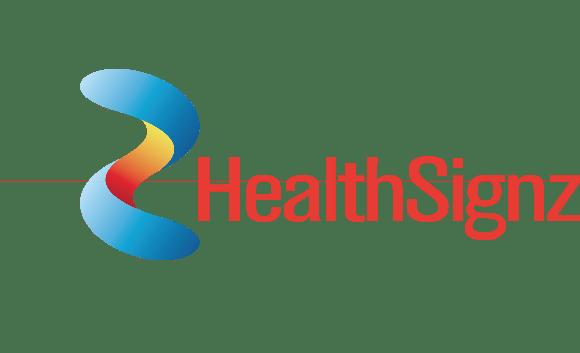 HealthSignz