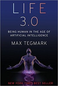 Life 3.0-being-human-in-the-age-of-artificial-intelligence