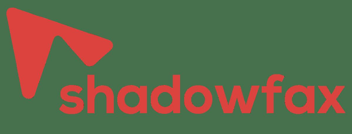 Shadowfax
