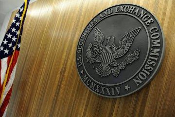The SEC Sues Elon Musk over funding secured Tweet!!