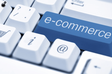 Startups in E-commerce
