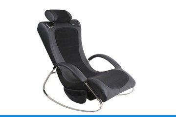 high-tech-gaming-chair