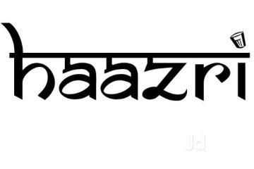 Haazri raises seed funding