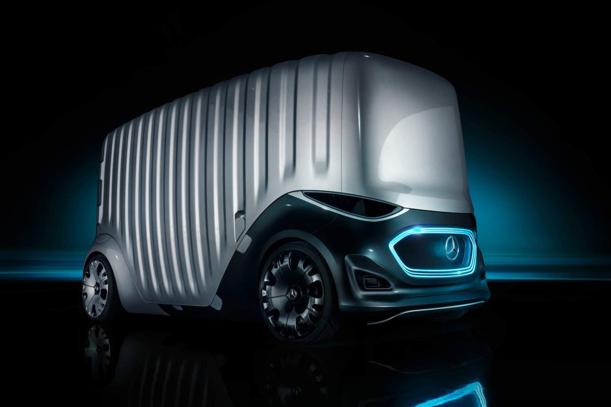 mercedes-benz-vision-urbanetic-cargo