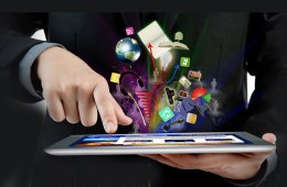 Top android apps not in Google Play Store