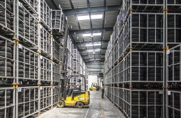 Things to Consider When Hiring a Contract Packing Company