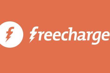 Freecharge