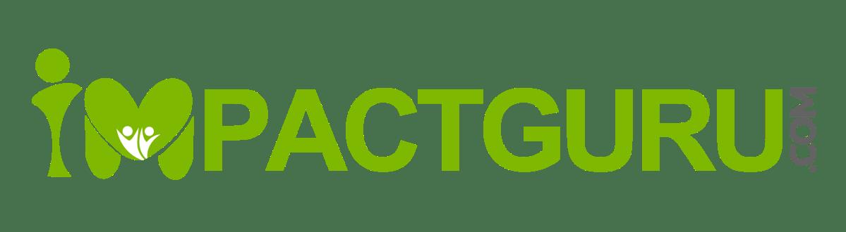 ImpactGuru.com