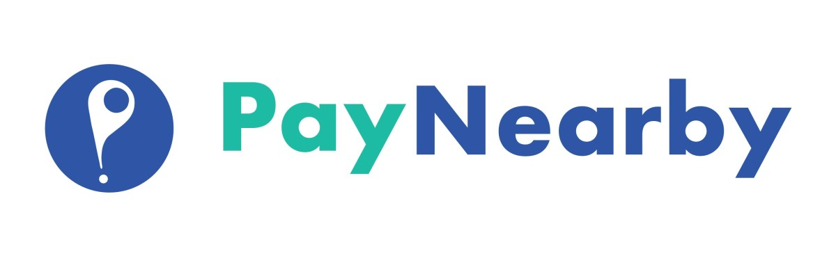 PayNearby