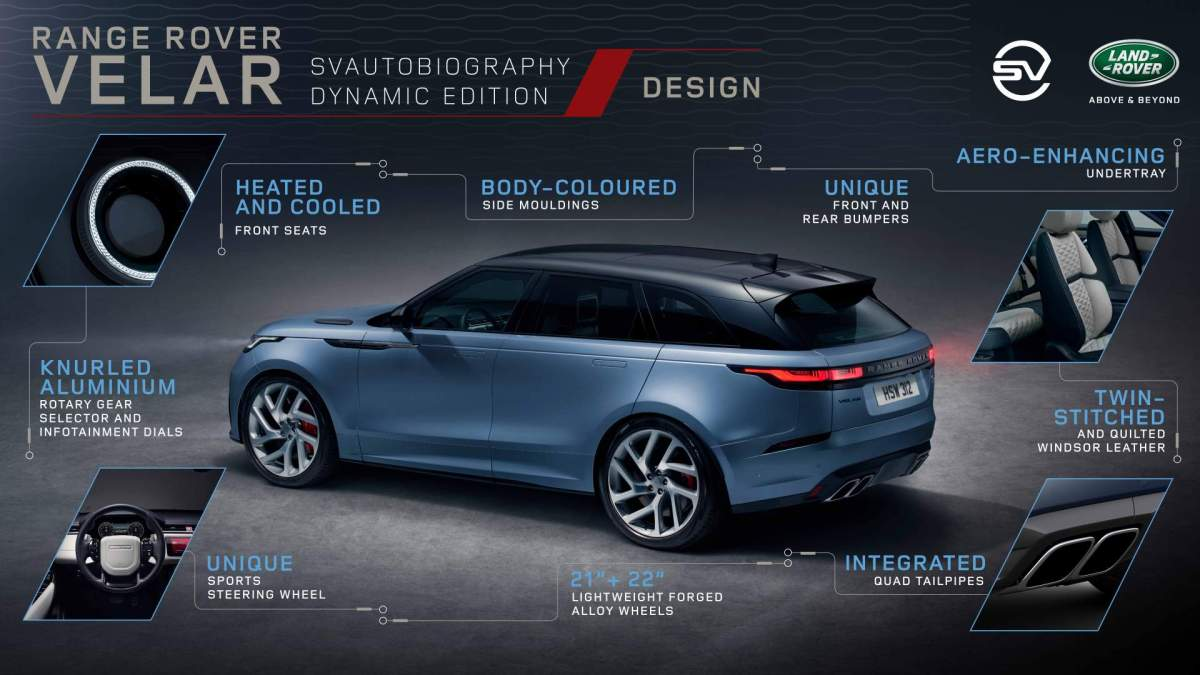 range-rover-velar-svautobiography-dynamic-edition-features