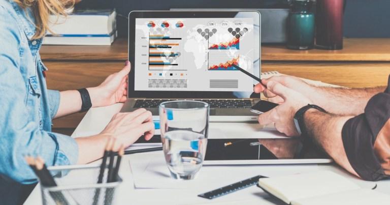 Udacity Marketing Analytics Nanodegree