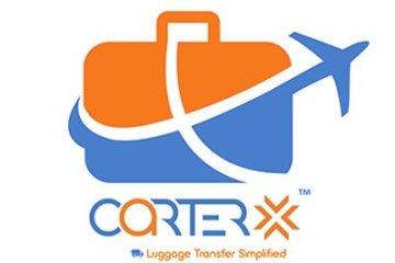 CarterX