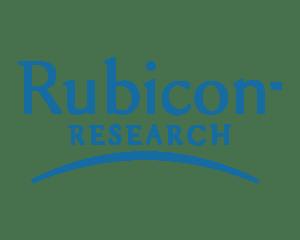Rubicon Research