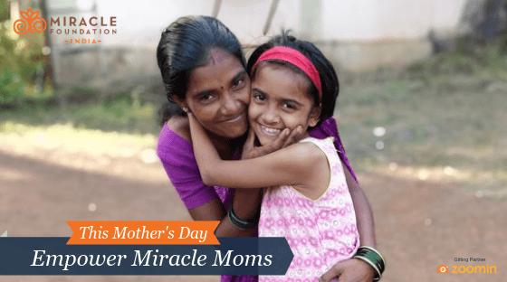 Miracle Foundation India
