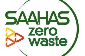 Saahas Zero Waste