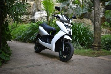 10 Things You Must Know About Electric Scooters in India