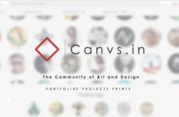 Canvs