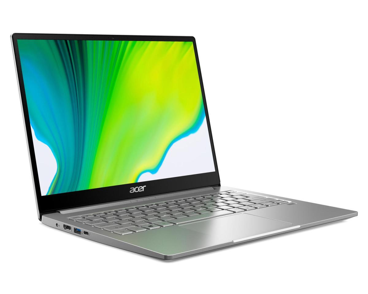 Acer_Swift_3_SF313-52(G)_04
