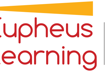 Eupheus Learning