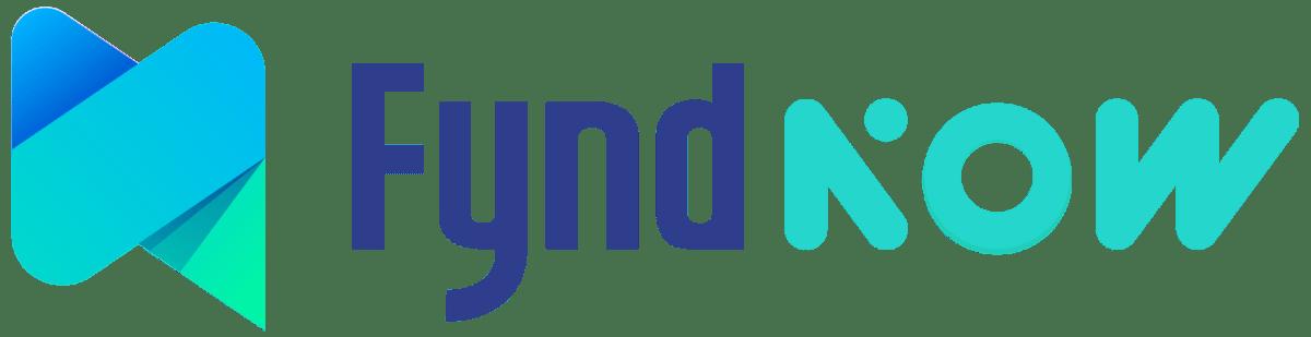 Fynd Now