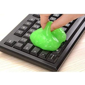 Futuristic Gadgets on Amazon hi tech cleaning compound