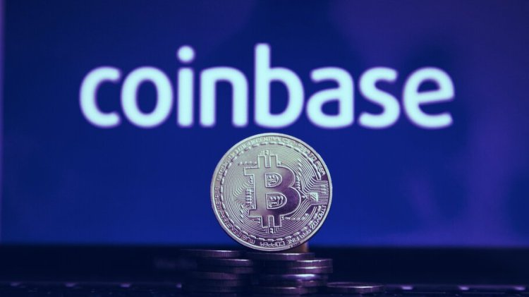 Coinbase fined $6.5 million for fraudulent activities ...