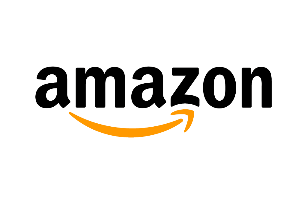 Shipping from Amazon to Kenya in a few easy steps