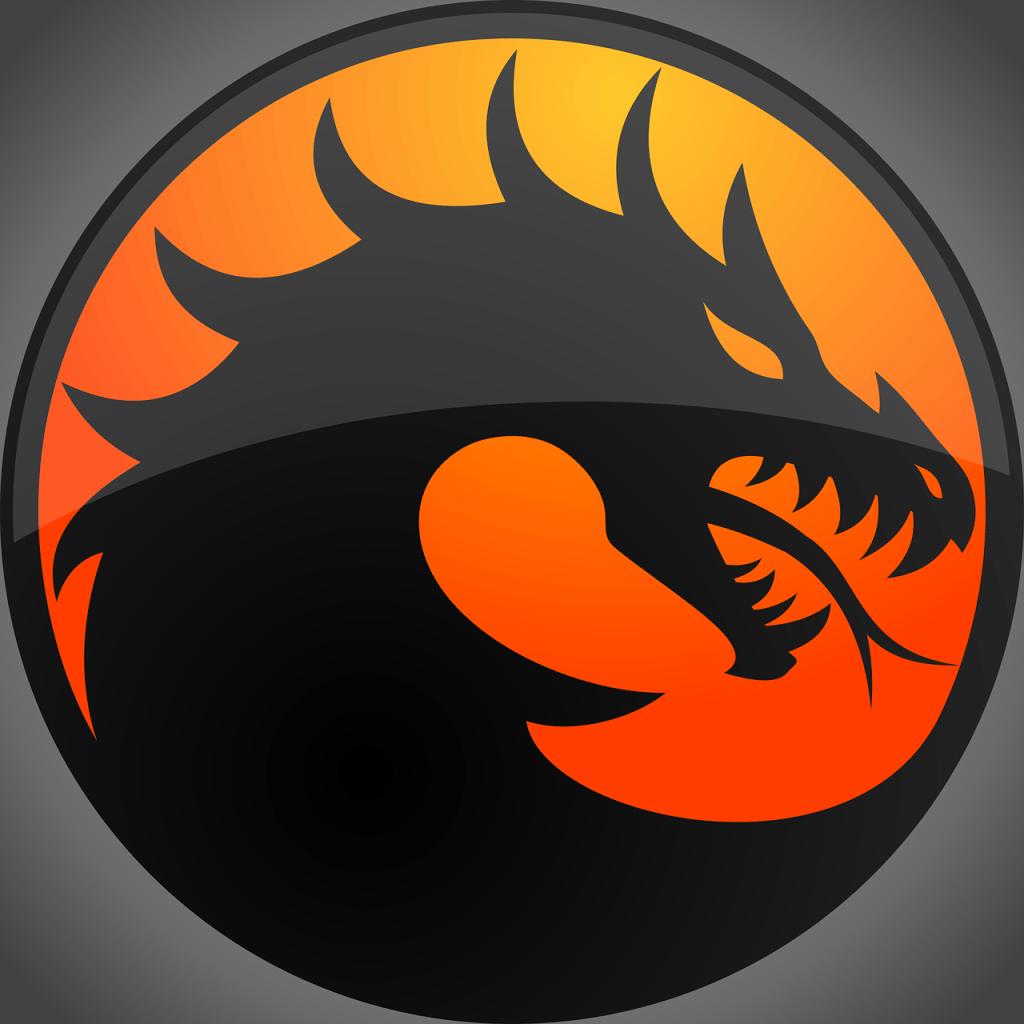 Mortal Kombat 2021 news