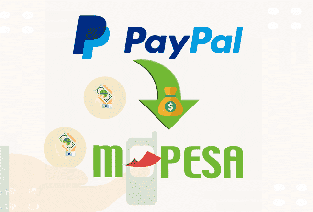 How to send money from PayPal to M-PESA and vice versa How to send money from PayPal to M-Pesa