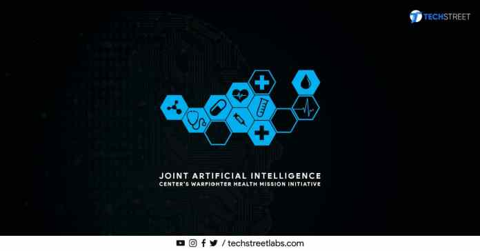 Joint Artificial Intelligence