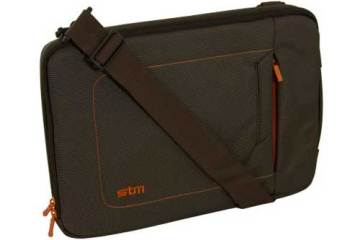 STM Jacket computer bag