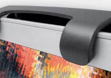 Logitech Laptop Speaker Z305, Logitech Z305 Laptop Speaker