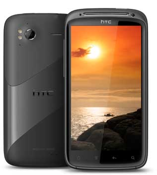 HTC-Sensation-front-and-back-black