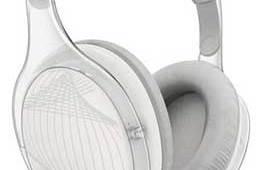 Philips O'Neill The Stretch headphones